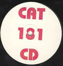 KIT 001 - REPHLEX